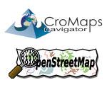 Cromaps-OSM