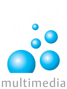 m2m-logo1